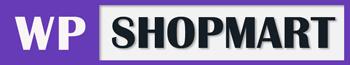 wpshopmart logo