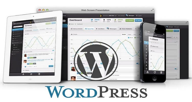 Why You Should Not Use a Free WordPress Theme