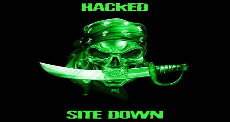 A Quarter of All Hacked Sites may be Attributed to a few Plugins