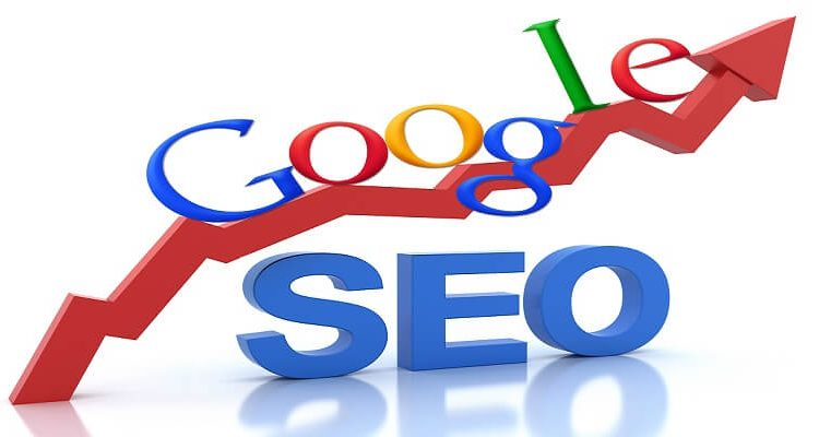 Top ten Tips for SEO Survival