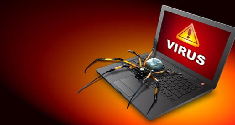 Do you Know about the first computer Virus