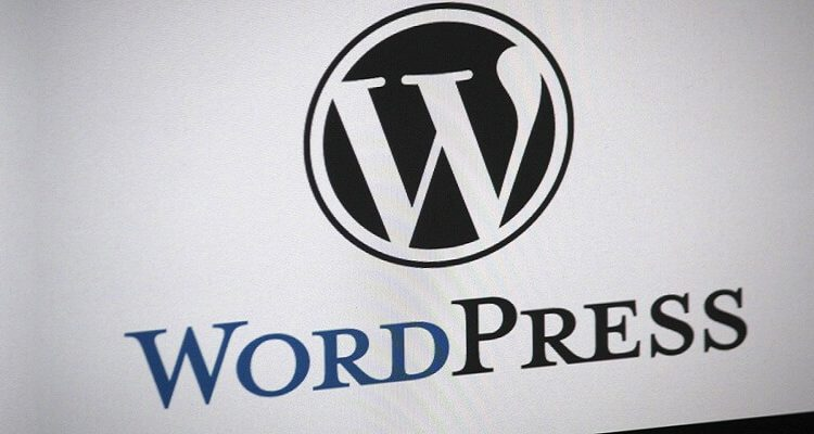 Know about the history of WordPress