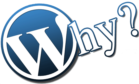 Why Wordpress Autograph Media