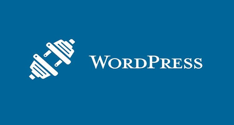 How to select the best Plugin for Your WordPress website