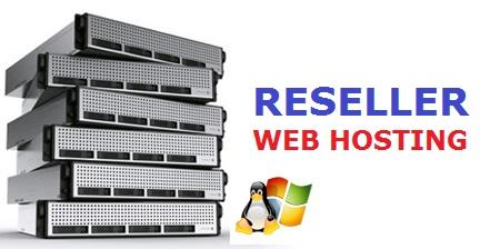 best-reseller-web-hosting