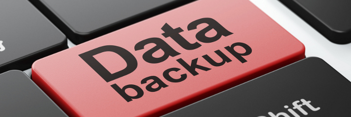 encrypting-data-backups