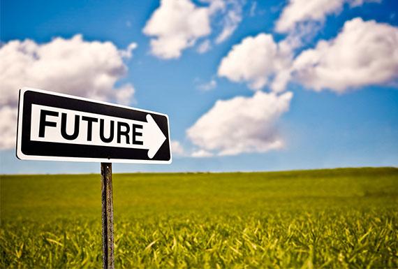 wordpress future