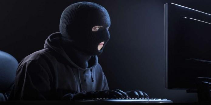 hacker wpshopmart