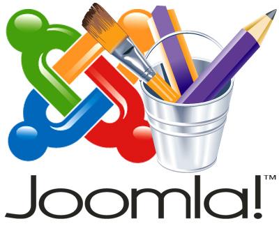 joomla-wpshopmart