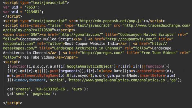 pirated-wordpress-plugin-leads-to-hidden-malvertising-black-hat-seo-spam-504449-2