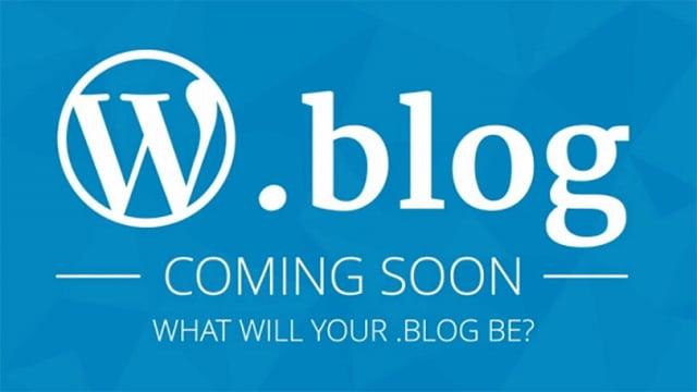 .blog-domain-wpshopmart