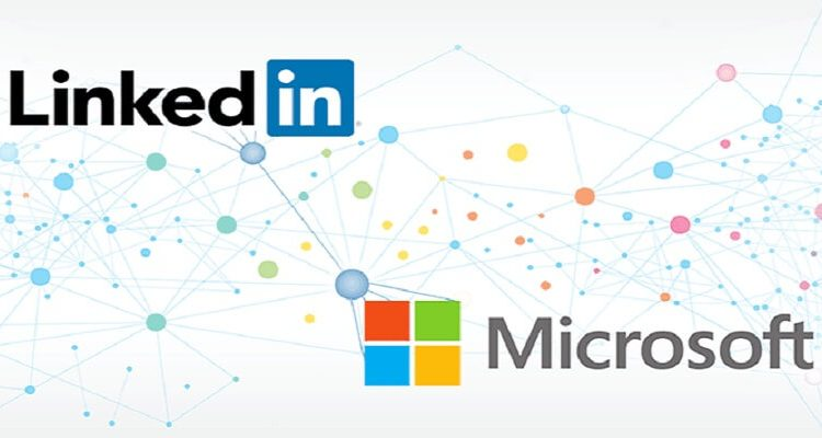 Can Microsoft preserve and defend LinkedIn's value