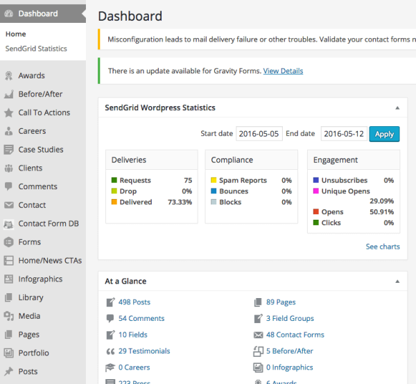WordPress-Dashboard.png-600x554