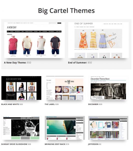 big_cartel_themes_tonkapark-550x622