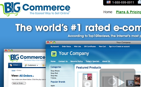 bigcommerce-review-image1