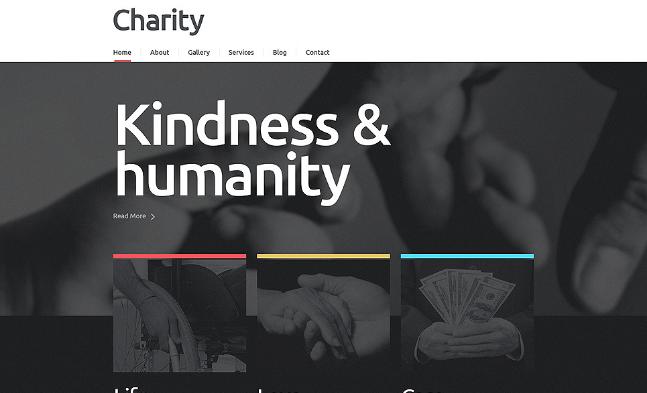 charity (last)
