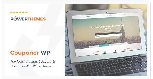 couponer-coupons-discounts-wp-theme