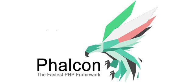 phalcon-php