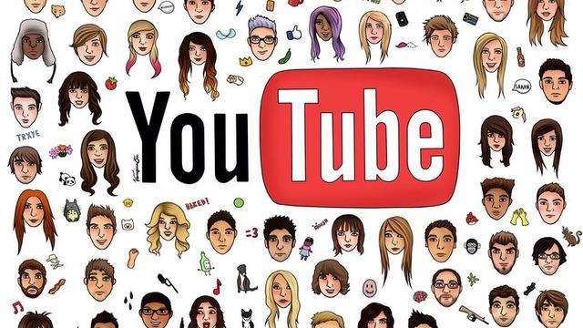 Best Premium WordPress YouTube Plugins