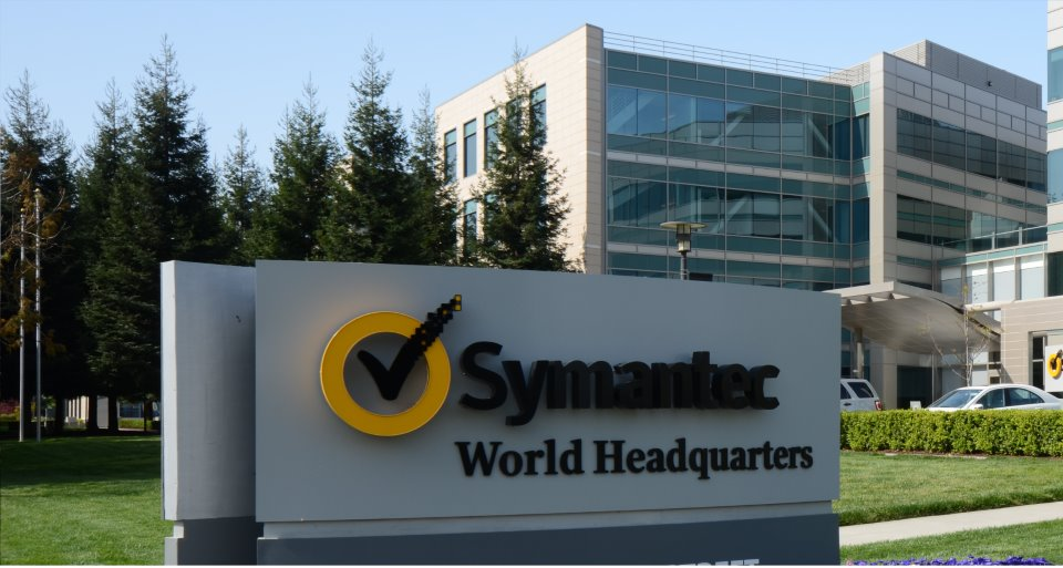 Symantec_Headquarters_wpshopmart(1)