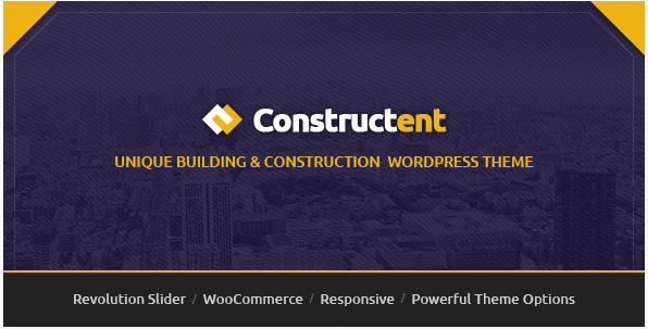 construtent