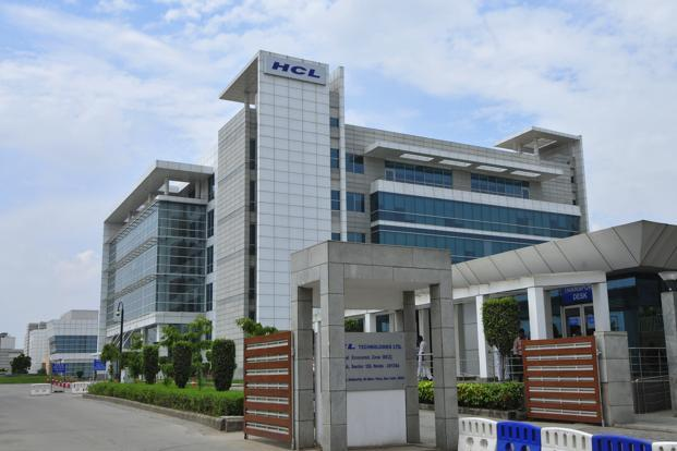 hcl-headquarters