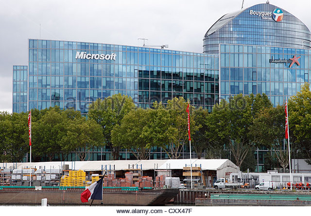 microsoft-headquarters-in-paris-cxx47f