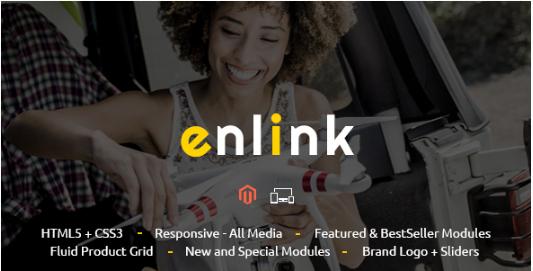 ENLINK