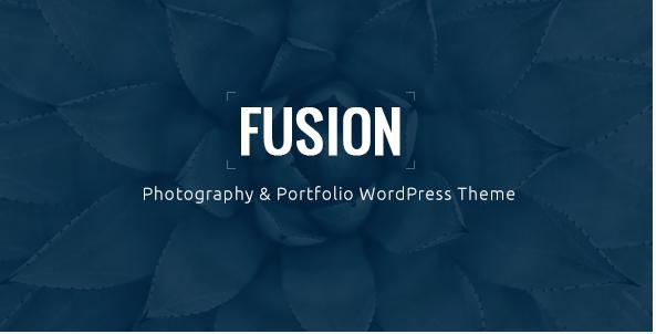 FUSION best WordPress Multipurpose Themes wpshopmart