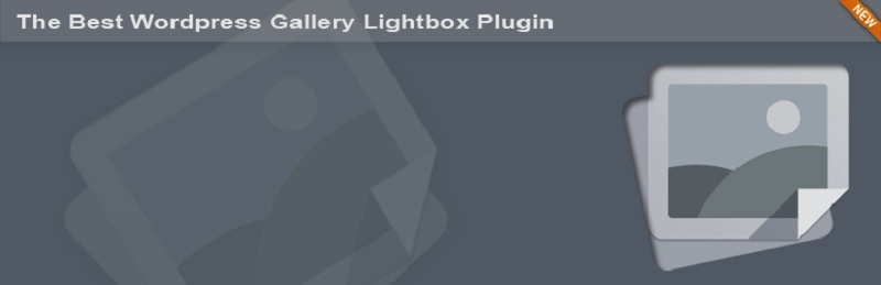 Gallery Lightbox