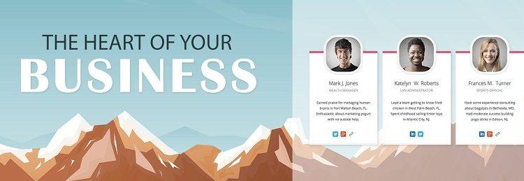 Free WordPress Member Plugins