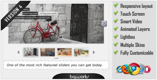 adv slider Best JavaScript Slider Plugins wpshopmart