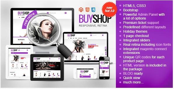 buy shop