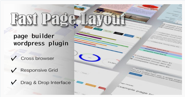 Best Premium WordPress Page Builder Plugins