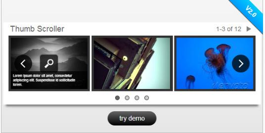 image Best Premium jQuery LightBox Plugins wpshopmart