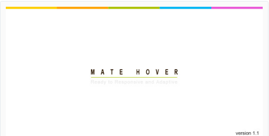 mate over