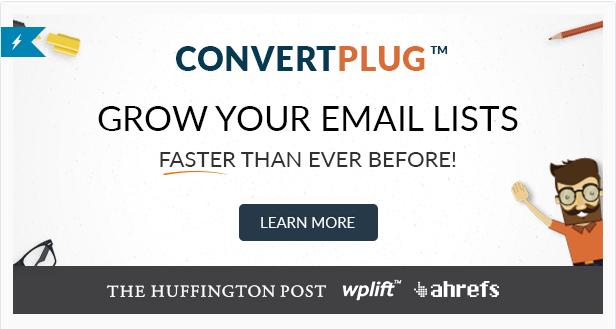 popup Best Premium WordPress Popup Plugins wpshopmart
