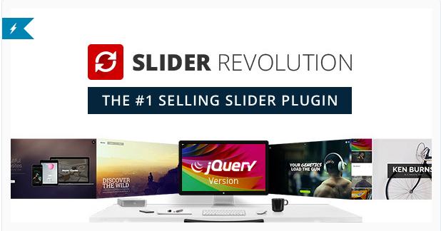 Best JavaScript Slider Plugins wpshopmart