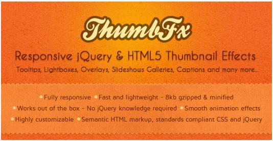 thumbfx