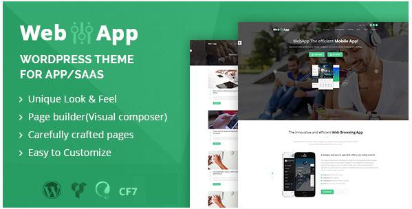 web app x