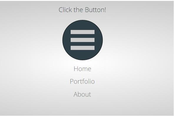 ANIOMNATION Free HTML5 CSS3 jQuery DropDown Menus