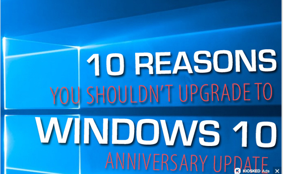 10-reasons-you-shouldnt-upgrade-to-windows-10