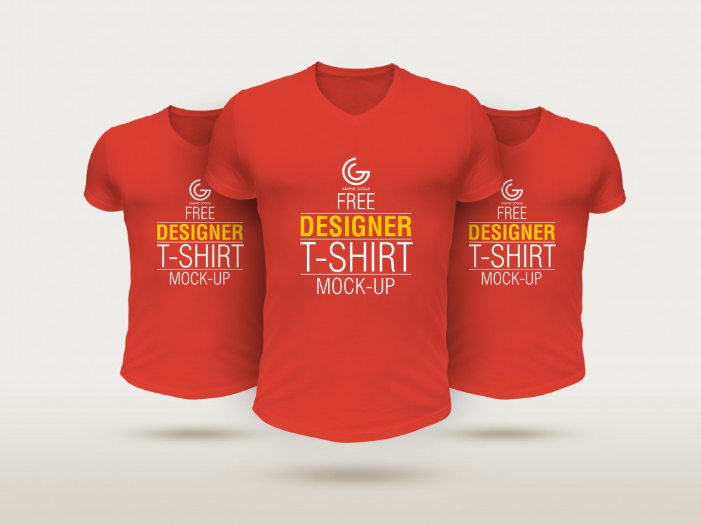 Free-layered-Designer-Shirt-Mockup-1000x750