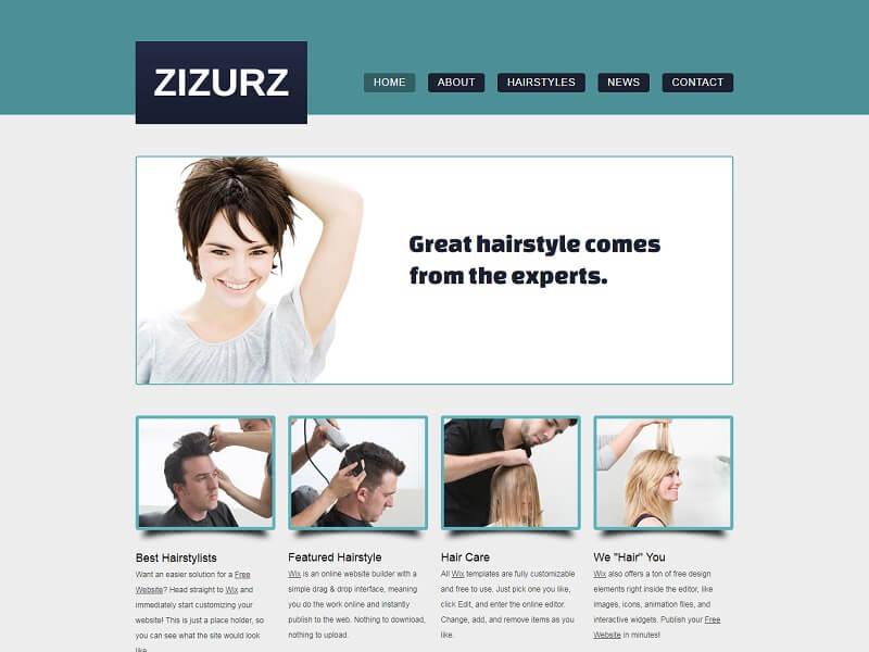 Zizurz