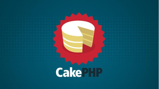 cake php Free Best PHP Frameworks wpshopmart