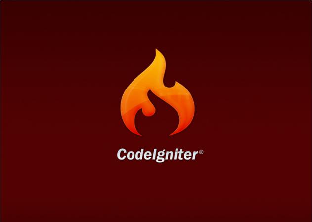 code igniter Free Best PHP Frameworks wpshopmart
