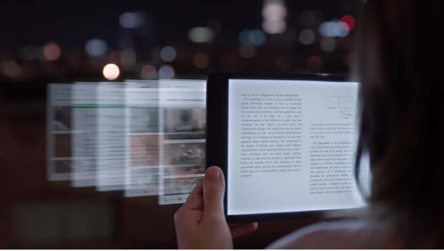 15 Best eBook reader apps for Android