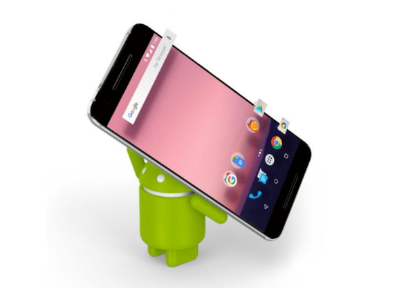 Things We Wish Android Handled Differently