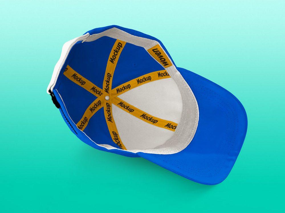 free-cap-hat-mockup-1000x750