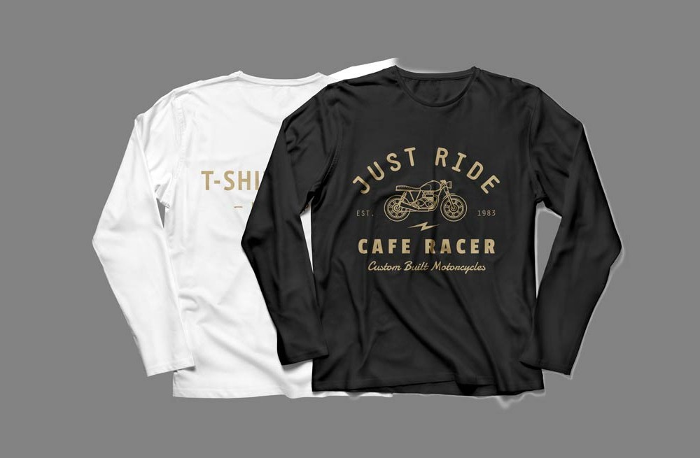 free-long-sleeve-mockup-psd-1000x655